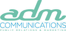 ADM Communications